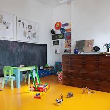 25 best rubber floor images on rubber flooring