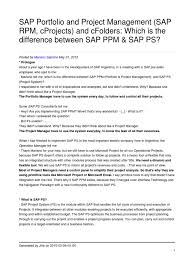 sap hr resume sample supply chain manager consultant resume