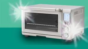 Waring Toaster Ovens Best New Toaster Ovens Toaster Oven Reviews Consumer Reports News