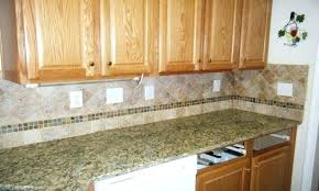 best selling kitchen faucets wall tiles for kitchen backsplash kitchen design ideas stone wall