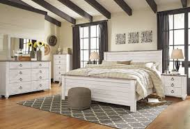 simple design whitewash bedroom furniture classy ideas white