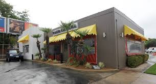 parent company of taco cabana pollo tropical posts 4 5 million