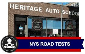 5 hr class bronx ny truck driving schools bronx yonkers ny heritage auto school inc