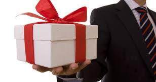 the best employee gift talent management saba halogen