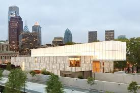 The Barnes Foundation Controversy The Barnes Museum The Art Of Lighting Architectural Lighting
