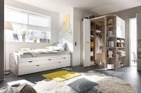 Schlafzimmer Mit Begehbarem Kleiderschrank Ausziehbett Eckkleiderschrank Bett 90cm Einzelbett Schlafzimmer