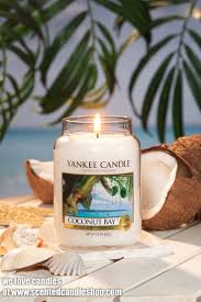 30 best yankee candle images on pinterest yankee candles