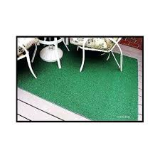 Ebay Outdoor Rugs Astro Turf Rug Artificial Grass Patio Deck Turf Mat Indoor Outdoor
