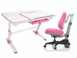Computer Desk And Chair Combo Adjustable Office Desk Children S Desk Table Desk Set