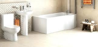 cheap bathroom suites under 150 cheap bathroom suites under 150 justget club