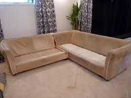 Sectional Or Two Sofas D I Y D E S I G N September 2011