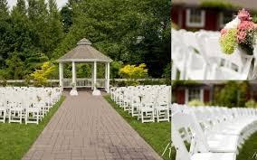 Pickering Barn Events Wonita Dave Pickering Barn Issaquah Wa Seattle Wedding
