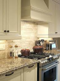 Backsplashes In Kitchens Kitchen Backsplashes Tile Kitchen Backsplash Ideas For