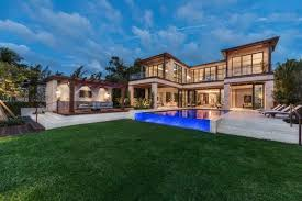 miami luxury homes and miami luxury real estate property search