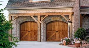 Garages That Look Like Barns Beautify Your Home With Barn Doors Home U0026 Garden Design Ideas
