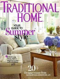 interior home magazine best 25 traditional home magazine ideas on