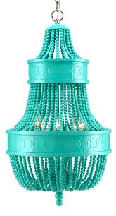 Home Decor Accessories Online Turquoise Accessories