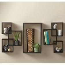 Bed Bath Beyond Shelves 188 Best Shelves Images On Pinterest Woodwork Furniture And Shelves