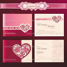 Blank Wedding Invitation Card Stock Google Wedding Invitation Templates Tbrb Info