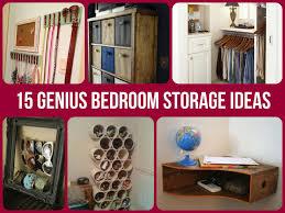 homemade bedroom ideas homemade bedroom decorations interior designs room