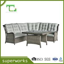 Plastic Sofa Slipcovers Plastic Sofa Covers Argos For Bed Bugs Bags 14995 Gallery