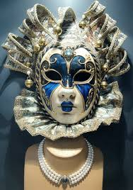 venetian masks venetian masks a gallery on flickr