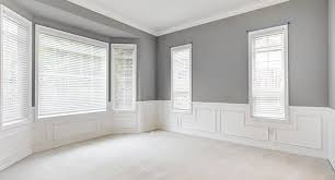 interior home painting interior exterior painting protect painters