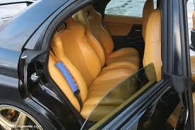 subaru wrx custom interior subaru wrx sti stt11 329 jpg