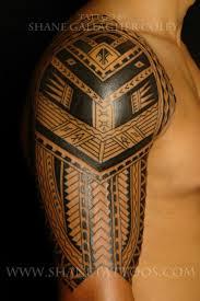 best 25 polynesian tattoo sleeve ideas on pinterest hawaiian