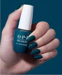 opi wedding colors nail nail care nail opi