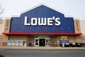 Lowes Cashier Salary Lowes Appliance Sales Salary Appliances Ideas