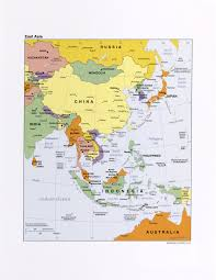 Map Of East And Southeast Asia by Eaglespeak China All Your East And Southeast Asia Seas Belong