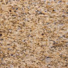 Grainte by Amber Yellow Granite Countertop By Msi Stone Style Spotlight