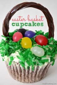 Simple Easter Decorations For Cupcakes by 94 Best Easter Images On Pinterest Easter Eggs Chocolate