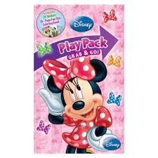 Party City Minnie Mouse Decorations 50 Best Juliana U0027s 2nd Birthday Images On Pinterest 2nd Birthday