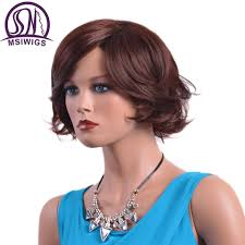 short hairstyles straight promotion shop for promotional short