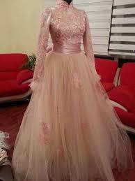 wedding dress pendek 154 best wedding gown images on muslim