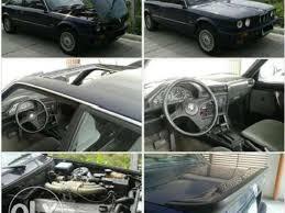 bmw e30 philippines bmw e30 cebu 7 bmw e30 used cars in cebu mitula cars