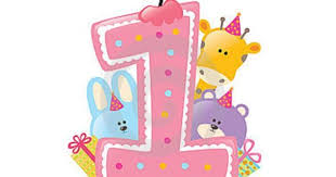 1st birthday 1st birthday wishes happy birthday quotes images for 1