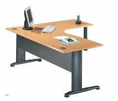 but meuble bureau materiel de bureau professionnel beautiful 29 inspirant meuble de
