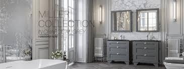 Bathroom Vanity Vaughan by Godi Bathroom Premium Bath Vanities Storage U0026 Accessories
