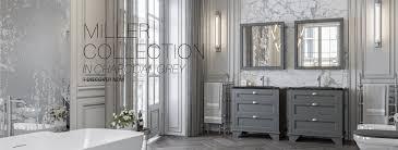 Bathroom Vanities Hamilton Ontario by Godi Bathroom Premium Bath Vanities Storage U0026 Accessories