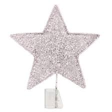 tree topper ornaments tree decorations target