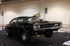 fast and furious dodge charger specs 1970 dodge charger car used in fast and furious 7 auto universe