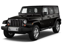 jeep wrangler overhead storage used jeep for sale in baytown tx