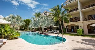 1 Bedroom Plus Den Meaning Villa Del Mar Turks And Caicos Providenciales