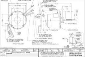 emerson psc motor wiring diagram emerson wiring diagrams