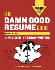 How To Do A Simple Resume For A Job by How To Send Your Resume Online