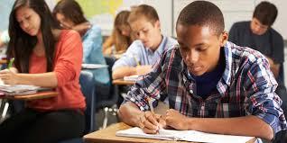 Math Worksheet   Contests Magazine Awards Essay Contests For Canadian High School Students lbartman com the pro math teacher