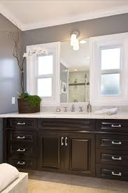 jeff lewis bathroom design best 25 jeff lewis design ideas on jeffrey lewis